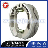 Casting Motorcycle Factory to Produce Brake Shoe
