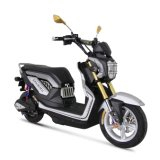 Cool Electric Scooter with 1000W Motor