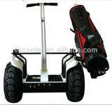 2 Wheel Stand up Electric Scooter / Electric Stand up Scooter / Electric Balance Scooter