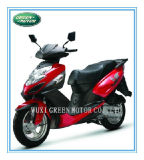EEC 150cc/125cc Motor Scooter, Gas Scooter, Scooter Motorcycle (Eagle King)