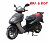 EPA / DOT Scooter (GS-808)