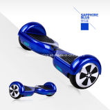 2015 Most Popular 2 Wheel Self Balancing Scooter/Motorized Scooter