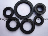 Rubber Oil Seal Ring for Motorcycle Scooter Engine Parts