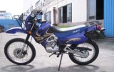 Zongshen Dirt Bike 150gy (ANS150GY)