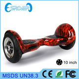 New Arrival Two Wheel Self Balance Smart Electric Scooter