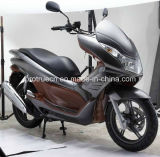 150cc Gasoline Motor Scooter for Sale (SP150QT-21)