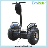 Digital Electronic Self Balancing Electric Scooter