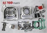 Motorcycle Parts, Engine Parts, Engine Cylinder (ME010000-001D)