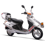 Electric Scooter (SL-XGZ)