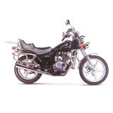 Motorcycle (JL150-2A)