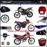 Motorcycle Spare Parts off Road