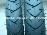 E-MARK Motor Scooter Motorcycle Parts Tires