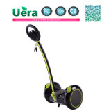 Latest off-Road Two Wheel Balance Electric Scooter with Stick