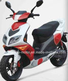 150cc/125cc/50cc Scooter, Gas Scooter (New Puma)