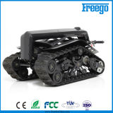 Freego Cool Sport ATV 200cc, 2 Wheel Big Wheel Gas Scooter for Adult