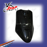 Motorcycle Plastic Parts, 3kj Scooter Front Fender