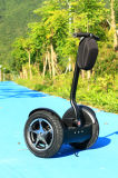 off Road Battery Operated Electric Standing Scooter