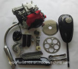 New Designed Bicycle Engine Kit (4stroke, EPA)