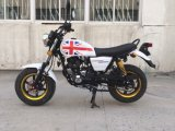 Yl125-8c Motorcycle