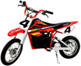 Discounted Price Original Razor Mx500 Dirt Rocket Electric Motocross Bike