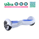 2016 High Quality 2 Wheel Electric Standing Scooter