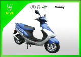 50cc Gasoline China Scooter (Sunny-50)