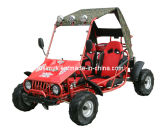 110/125cc Water-Cooled Economical Go Kart (FXGK-003)