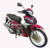 Economic 110cc Cub Motorcycle (JL110-21)