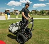 Golf Electric Chariot Scooter