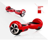 Electric Scooter Self Electric Standing Scooter Hoverboard 2 Wheel Smart Wheel Skateboard Drift Scooter Airboard Scooters