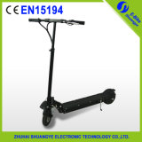 2015 New Design 250W Scooter Electric