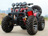 200cc Automatic EEC Utility Racing ATV Electric Motorcycle Go Cart