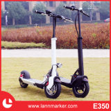 2 Wheel Electric Scooter for Elder