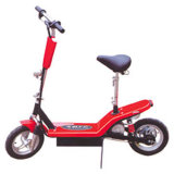 Electric Scooter (JH-E017)