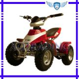Motorcycle Factory 49cc Mini ATV Xq-001 Original EEC ATV