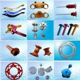 Changzhou Xiangjin Precision Machinery Co., Ltd.