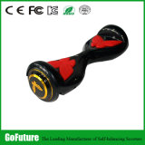 2016 Shenzhen Technology Electric Scooter Mini 2 Wheel Popular Electricscooter
