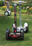 Electric Self-Balance Scooter with 60V/8.8ah Lithium