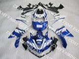 Motorcycle Fairing for YAMAHA (YZF-R1 07-08)