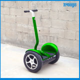 Great Deal! Self Balancing Electric Personal Escooter, Transporter Chariot Scooter, Smart Balance Vehicle Scooter, City-Road