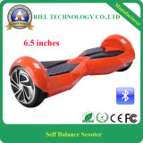 Self Balance Scooter 2 Wheels Electric Unicycle Scooter