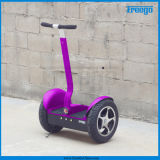 Hot Selling Unicycle Bicycle Electric Razor Electric Scooter