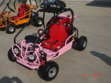 2 Seat Kids and Children Electric Go Kart (KD 110GKG-2)