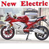 New Electric Pocket Bike/Pocket Bike Motorcycle (MC-248)