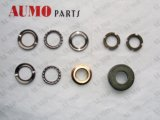 Motorcycle Spare Parts - Steering Race Ball Kit (MV103010-0020)
