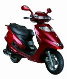 50cc Gas Scooter with EPA (MT50QT-3)