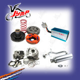 Gy6 Racing Parts, Motor Performance Parts