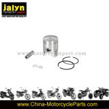 40 Mm Motorcycle Piston Kits Fit for Universal