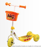 Mini Kids Scooter with Best Selling (YVC-008)