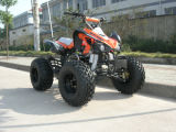 50cc - 110cc Mini ATV for Kids Sport (MDL GA004-3)